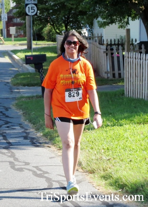 Running Hot - Clayton Fire Company 5K Run/Walk<br><br><br><br><a href='http://www.trisportsevents.com/pics/16_Running_Hot_5K_085.JPG' download='16_Running_Hot_5K_085.JPG'>Click here to download.</a><Br><a href='http://www.facebook.com/sharer.php?u=http:%2F%2Fwww.trisportsevents.com%2Fpics%2F16_Running_Hot_5K_085.JPG&t=Running Hot - Clayton Fire Company 5K Run/Walk' target='_blank'><img src='images/fb_share.png' width='100'></a>