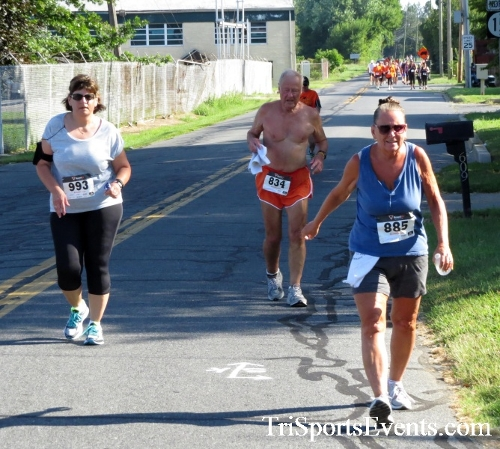 Running Hot - Clayton Fire Company 5K Run/Walk<br><br><br><br><a href='https://www.trisportsevents.com/pics/16_Running_Hot_5K_087.JPG' download='16_Running_Hot_5K_087.JPG'>Click here to download.</a><Br><a href='http://www.facebook.com/sharer.php?u=http:%2F%2Fwww.trisportsevents.com%2Fpics%2F16_Running_Hot_5K_087.JPG&t=Running Hot - Clayton Fire Company 5K Run/Walk' target='_blank'><img src='images/fb_share.png' width='100'></a>