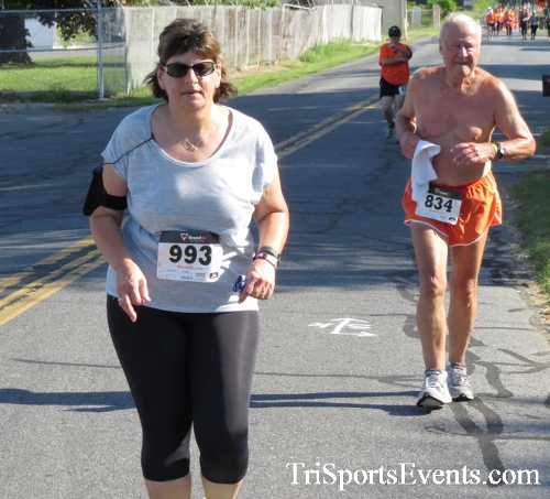 Running Hot - Clayton Fire Company 5K Run/Walk<br><br><br><br><a href='https://www.trisportsevents.com/pics/16_Running_Hot_5K_088.JPG' download='16_Running_Hot_5K_088.JPG'>Click here to download.</a><Br><a href='http://www.facebook.com/sharer.php?u=http:%2F%2Fwww.trisportsevents.com%2Fpics%2F16_Running_Hot_5K_088.JPG&t=Running Hot - Clayton Fire Company 5K Run/Walk' target='_blank'><img src='images/fb_share.png' width='100'></a>
