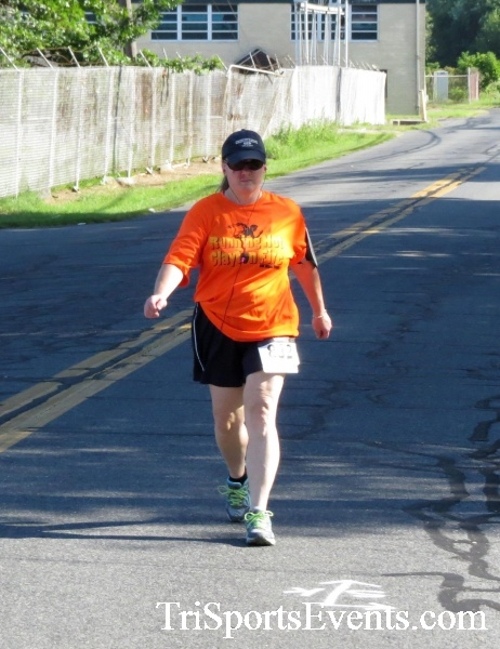 Running Hot - Clayton Fire Company 5K Run/Walk<br><br><br><br><a href='https://www.trisportsevents.com/pics/16_Running_Hot_5K_089.JPG' download='16_Running_Hot_5K_089.JPG'>Click here to download.</a><Br><a href='http://www.facebook.com/sharer.php?u=http:%2F%2Fwww.trisportsevents.com%2Fpics%2F16_Running_Hot_5K_089.JPG&t=Running Hot - Clayton Fire Company 5K Run/Walk' target='_blank'><img src='images/fb_share.png' width='100'></a>