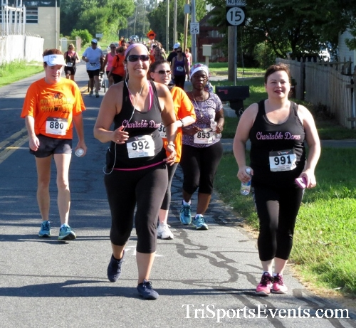 Running Hot - Clayton Fire Company 5K Run/Walk<br><br><br><br><a href='http://www.trisportsevents.com/pics/16_Running_Hot_5K_090.JPG' download='16_Running_Hot_5K_090.JPG'>Click here to download.</a><Br><a href='http://www.facebook.com/sharer.php?u=http:%2F%2Fwww.trisportsevents.com%2Fpics%2F16_Running_Hot_5K_090.JPG&t=Running Hot - Clayton Fire Company 5K Run/Walk' target='_blank'><img src='images/fb_share.png' width='100'></a>