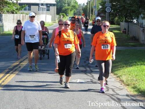 Running Hot - Clayton Fire Company 5K Run/Walk<br><br><br><br><a href='https://www.trisportsevents.com/pics/16_Running_Hot_5K_091.JPG' download='16_Running_Hot_5K_091.JPG'>Click here to download.</a><Br><a href='http://www.facebook.com/sharer.php?u=http:%2F%2Fwww.trisportsevents.com%2Fpics%2F16_Running_Hot_5K_091.JPG&t=Running Hot - Clayton Fire Company 5K Run/Walk' target='_blank'><img src='images/fb_share.png' width='100'></a>