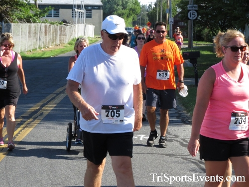Running Hot - Clayton Fire Company 5K Run/Walk<br><br><br><br><a href='https://www.trisportsevents.com/pics/16_Running_Hot_5K_092.JPG' download='16_Running_Hot_5K_092.JPG'>Click here to download.</a><Br><a href='http://www.facebook.com/sharer.php?u=http:%2F%2Fwww.trisportsevents.com%2Fpics%2F16_Running_Hot_5K_092.JPG&t=Running Hot - Clayton Fire Company 5K Run/Walk' target='_blank'><img src='images/fb_share.png' width='100'></a>