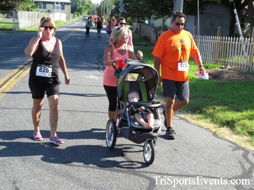 Running Hot - Clayton Fire Company 5K Run/Walk<br><br><br><br><a href='https://www.trisportsevents.com/pics/16_Running_Hot_5K_093.JPG' download='16_Running_Hot_5K_093.JPG'>Click here to download.</a><Br><a href='http://www.facebook.com/sharer.php?u=http:%2F%2Fwww.trisportsevents.com%2Fpics%2F16_Running_Hot_5K_093.JPG&t=Running Hot - Clayton Fire Company 5K Run/Walk' target='_blank'><img src='images/fb_share.png' width='100'></a>