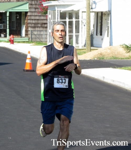 Running Hot - Clayton Fire Company 5K Run/Walk<br><br><br><br><a href='https://www.trisportsevents.com/pics/16_Running_Hot_5K_100.JPG' download='16_Running_Hot_5K_100.JPG'>Click here to download.</a><Br><a href='http://www.facebook.com/sharer.php?u=http:%2F%2Fwww.trisportsevents.com%2Fpics%2F16_Running_Hot_5K_100.JPG&t=Running Hot - Clayton Fire Company 5K Run/Walk' target='_blank'><img src='images/fb_share.png' width='100'></a>
