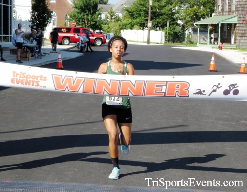 Running Hot - Clayton Fire Company 5K Run/Walk<br><br><br><br><a href='https://www.trisportsevents.com/pics/16_Running_Hot_5K_103.JPG' download='16_Running_Hot_5K_103.JPG'>Click here to download.</a><Br><a href='http://www.facebook.com/sharer.php?u=http:%2F%2Fwww.trisportsevents.com%2Fpics%2F16_Running_Hot_5K_103.JPG&t=Running Hot - Clayton Fire Company 5K Run/Walk' target='_blank'><img src='images/fb_share.png' width='100'></a>