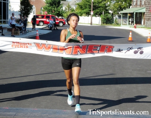 Running Hot - Clayton Fire Company 5K Run/Walk<br><br><br><br><a href='https://www.trisportsevents.com/pics/16_Running_Hot_5K_104.JPG' download='16_Running_Hot_5K_104.JPG'>Click here to download.</a><Br><a href='http://www.facebook.com/sharer.php?u=http:%2F%2Fwww.trisportsevents.com%2Fpics%2F16_Running_Hot_5K_104.JPG&t=Running Hot - Clayton Fire Company 5K Run/Walk' target='_blank'><img src='images/fb_share.png' width='100'></a>