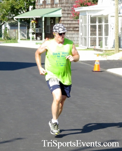 Running Hot - Clayton Fire Company 5K Run/Walk<br><br><br><br><a href='https://www.trisportsevents.com/pics/16_Running_Hot_5K_107.JPG' download='16_Running_Hot_5K_107.JPG'>Click here to download.</a><Br><a href='http://www.facebook.com/sharer.php?u=http:%2F%2Fwww.trisportsevents.com%2Fpics%2F16_Running_Hot_5K_107.JPG&t=Running Hot - Clayton Fire Company 5K Run/Walk' target='_blank'><img src='images/fb_share.png' width='100'></a>