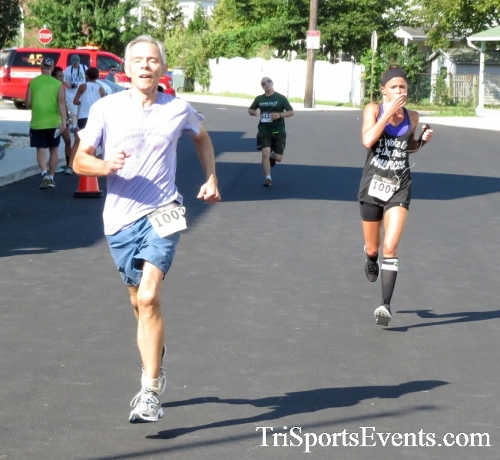 Running Hot - Clayton Fire Company 5K Run/Walk<br><br><br><br><a href='https://www.trisportsevents.com/pics/16_Running_Hot_5K_109.JPG' download='16_Running_Hot_5K_109.JPG'>Click here to download.</a><Br><a href='http://www.facebook.com/sharer.php?u=http:%2F%2Fwww.trisportsevents.com%2Fpics%2F16_Running_Hot_5K_109.JPG&t=Running Hot - Clayton Fire Company 5K Run/Walk' target='_blank'><img src='images/fb_share.png' width='100'></a>
