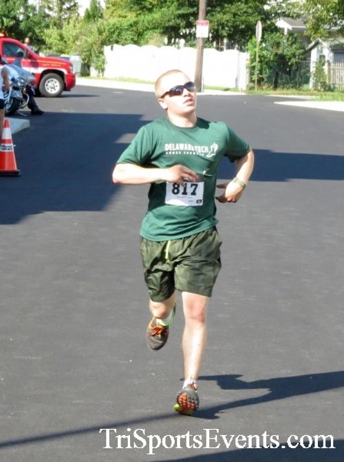 Running Hot - Clayton Fire Company 5K Run/Walk<br><br><br><br><a href='https://www.trisportsevents.com/pics/16_Running_Hot_5K_110.JPG' download='16_Running_Hot_5K_110.JPG'>Click here to download.</a><Br><a href='http://www.facebook.com/sharer.php?u=http:%2F%2Fwww.trisportsevents.com%2Fpics%2F16_Running_Hot_5K_110.JPG&t=Running Hot - Clayton Fire Company 5K Run/Walk' target='_blank'><img src='images/fb_share.png' width='100'></a>