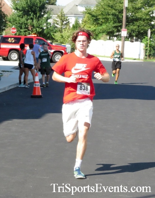 Running Hot - Clayton Fire Company 5K Run/Walk<br><br><br><br><a href='http://www.trisportsevents.com/pics/16_Running_Hot_5K_113.JPG' download='16_Running_Hot_5K_113.JPG'>Click here to download.</a><Br><a href='http://www.facebook.com/sharer.php?u=http:%2F%2Fwww.trisportsevents.com%2Fpics%2F16_Running_Hot_5K_113.JPG&t=Running Hot - Clayton Fire Company 5K Run/Walk' target='_blank'><img src='images/fb_share.png' width='100'></a>