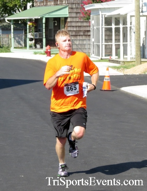 Running Hot - Clayton Fire Company 5K Run/Walk<br><br><br><br><a href='http://www.trisportsevents.com/pics/16_Running_Hot_5K_117.JPG' download='16_Running_Hot_5K_117.JPG'>Click here to download.</a><Br><a href='http://www.facebook.com/sharer.php?u=http:%2F%2Fwww.trisportsevents.com%2Fpics%2F16_Running_Hot_5K_117.JPG&t=Running Hot - Clayton Fire Company 5K Run/Walk' target='_blank'><img src='images/fb_share.png' width='100'></a>