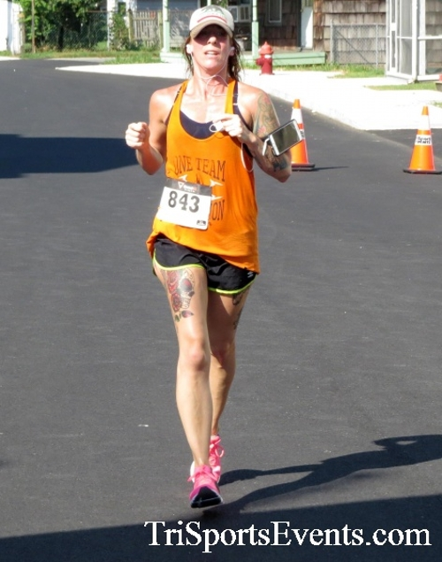 Running Hot - Clayton Fire Company 5K Run/Walk<br><br><br><br><a href='https://www.trisportsevents.com/pics/16_Running_Hot_5K_118.JPG' download='16_Running_Hot_5K_118.JPG'>Click here to download.</a><Br><a href='http://www.facebook.com/sharer.php?u=http:%2F%2Fwww.trisportsevents.com%2Fpics%2F16_Running_Hot_5K_118.JPG&t=Running Hot - Clayton Fire Company 5K Run/Walk' target='_blank'><img src='images/fb_share.png' width='100'></a>