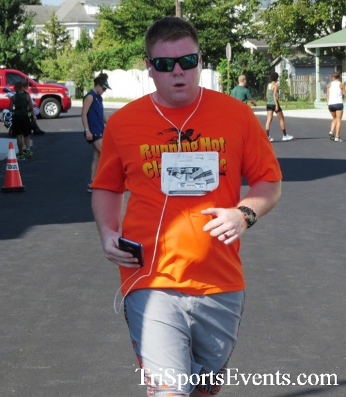 Running Hot - Clayton Fire Company 5K Run/Walk<br><br><br><br><a href='http://www.trisportsevents.com/pics/16_Running_Hot_5K_120.JPG' download='16_Running_Hot_5K_120.JPG'>Click here to download.</a><Br><a href='http://www.facebook.com/sharer.php?u=http:%2F%2Fwww.trisportsevents.com%2Fpics%2F16_Running_Hot_5K_120.JPG&t=Running Hot - Clayton Fire Company 5K Run/Walk' target='_blank'><img src='images/fb_share.png' width='100'></a>