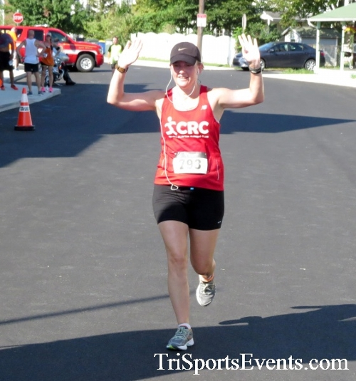 Running Hot - Clayton Fire Company 5K Run/Walk<br><br><br><br><a href='http://www.trisportsevents.com/pics/16_Running_Hot_5K_123.JPG' download='16_Running_Hot_5K_123.JPG'>Click here to download.</a><Br><a href='http://www.facebook.com/sharer.php?u=http:%2F%2Fwww.trisportsevents.com%2Fpics%2F16_Running_Hot_5K_123.JPG&t=Running Hot - Clayton Fire Company 5K Run/Walk' target='_blank'><img src='images/fb_share.png' width='100'></a>