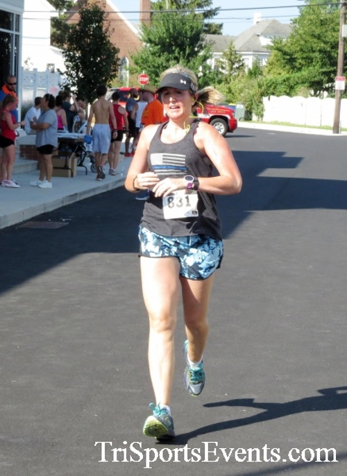 Running Hot - Clayton Fire Company 5K Run/Walk<br><br><br><br><a href='https://www.trisportsevents.com/pics/16_Running_Hot_5K_126.JPG' download='16_Running_Hot_5K_126.JPG'>Click here to download.</a><Br><a href='http://www.facebook.com/sharer.php?u=http:%2F%2Fwww.trisportsevents.com%2Fpics%2F16_Running_Hot_5K_126.JPG&t=Running Hot - Clayton Fire Company 5K Run/Walk' target='_blank'><img src='images/fb_share.png' width='100'></a>