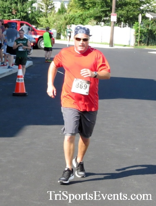 Running Hot - Clayton Fire Company 5K Run/Walk<br><br><br><br><a href='http://www.trisportsevents.com/pics/16_Running_Hot_5K_127.JPG' download='16_Running_Hot_5K_127.JPG'>Click here to download.</a><Br><a href='http://www.facebook.com/sharer.php?u=http:%2F%2Fwww.trisportsevents.com%2Fpics%2F16_Running_Hot_5K_127.JPG&t=Running Hot - Clayton Fire Company 5K Run/Walk' target='_blank'><img src='images/fb_share.png' width='100'></a>