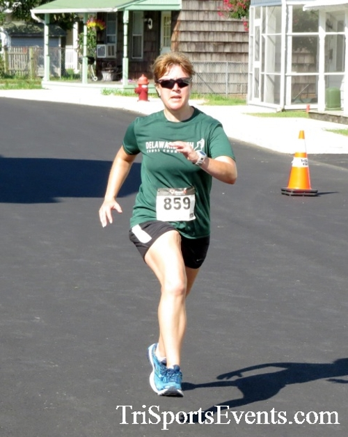 Running Hot - Clayton Fire Company 5K Run/Walk<br><br><br><br><a href='http://www.trisportsevents.com/pics/16_Running_Hot_5K_128.JPG' download='16_Running_Hot_5K_128.JPG'>Click here to download.</a><Br><a href='http://www.facebook.com/sharer.php?u=http:%2F%2Fwww.trisportsevents.com%2Fpics%2F16_Running_Hot_5K_128.JPG&t=Running Hot - Clayton Fire Company 5K Run/Walk' target='_blank'><img src='images/fb_share.png' width='100'></a>