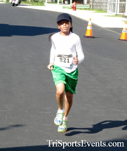 Running Hot - Clayton Fire Company 5K Run/Walk<br><br><br><br><a href='http://www.trisportsevents.com/pics/16_Running_Hot_5K_129.JPG' download='16_Running_Hot_5K_129.JPG'>Click here to download.</a><Br><a href='http://www.facebook.com/sharer.php?u=http:%2F%2Fwww.trisportsevents.com%2Fpics%2F16_Running_Hot_5K_129.JPG&t=Running Hot - Clayton Fire Company 5K Run/Walk' target='_blank'><img src='images/fb_share.png' width='100'></a>