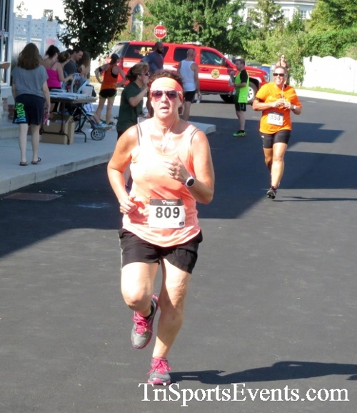 Running Hot - Clayton Fire Company 5K Run/Walk<br><br><br><br><a href='https://www.trisportsevents.com/pics/16_Running_Hot_5K_131.JPG' download='16_Running_Hot_5K_131.JPG'>Click here to download.</a><Br><a href='http://www.facebook.com/sharer.php?u=http:%2F%2Fwww.trisportsevents.com%2Fpics%2F16_Running_Hot_5K_131.JPG&t=Running Hot - Clayton Fire Company 5K Run/Walk' target='_blank'><img src='images/fb_share.png' width='100'></a>