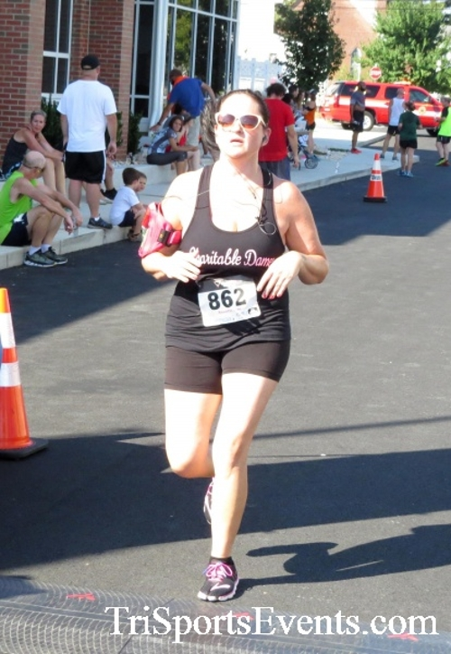Running Hot - Clayton Fire Company 5K Run/Walk<br><br><br><br><a href='http://www.trisportsevents.com/pics/16_Running_Hot_5K_133.JPG' download='16_Running_Hot_5K_133.JPG'>Click here to download.</a><Br><a href='http://www.facebook.com/sharer.php?u=http:%2F%2Fwww.trisportsevents.com%2Fpics%2F16_Running_Hot_5K_133.JPG&t=Running Hot - Clayton Fire Company 5K Run/Walk' target='_blank'><img src='images/fb_share.png' width='100'></a>
