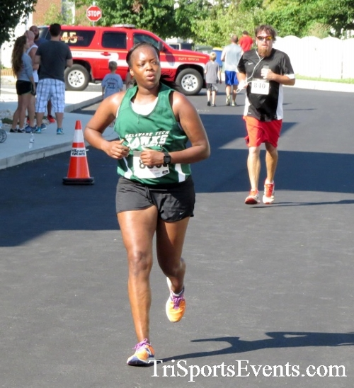 Running Hot - Clayton Fire Company 5K Run/Walk<br><br><br><br><a href='http://www.trisportsevents.com/pics/16_Running_Hot_5K_136.JPG' download='16_Running_Hot_5K_136.JPG'>Click here to download.</a><Br><a href='http://www.facebook.com/sharer.php?u=http:%2F%2Fwww.trisportsevents.com%2Fpics%2F16_Running_Hot_5K_136.JPG&t=Running Hot - Clayton Fire Company 5K Run/Walk' target='_blank'><img src='images/fb_share.png' width='100'></a>