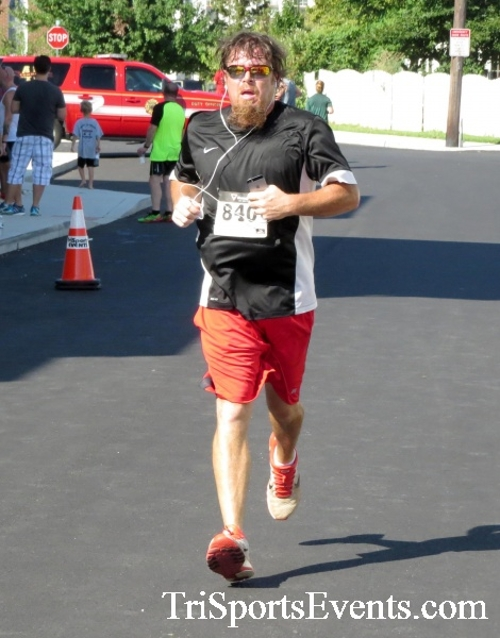 Running Hot - Clayton Fire Company 5K Run/Walk<br><br><br><br><a href='https://www.trisportsevents.com/pics/16_Running_Hot_5K_137.JPG' download='16_Running_Hot_5K_137.JPG'>Click here to download.</a><Br><a href='http://www.facebook.com/sharer.php?u=http:%2F%2Fwww.trisportsevents.com%2Fpics%2F16_Running_Hot_5K_137.JPG&t=Running Hot - Clayton Fire Company 5K Run/Walk' target='_blank'><img src='images/fb_share.png' width='100'></a>