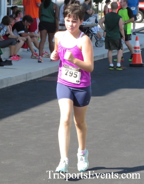 Running Hot - Clayton Fire Company 5K Run/Walk<br><br><br><br><a href='https://www.trisportsevents.com/pics/16_Running_Hot_5K_140.JPG' download='16_Running_Hot_5K_140.JPG'>Click here to download.</a><Br><a href='http://www.facebook.com/sharer.php?u=http:%2F%2Fwww.trisportsevents.com%2Fpics%2F16_Running_Hot_5K_140.JPG&t=Running Hot - Clayton Fire Company 5K Run/Walk' target='_blank'><img src='images/fb_share.png' width='100'></a>