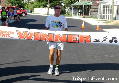Running Hot - Clayton Fire Company 5K Run/Walk<br><br><br><br><a href='http://www.trisportsevents.com/pics/16_Running_Hot_5K_142.JPG' download='16_Running_Hot_5K_142.JPG'>Click here to download.</a><Br><a href='http://www.facebook.com/sharer.php?u=http:%2F%2Fwww.trisportsevents.com%2Fpics%2F16_Running_Hot_5K_142.JPG&t=Running Hot - Clayton Fire Company 5K Run/Walk' target='_blank'><img src='images/fb_share.png' width='100'></a>