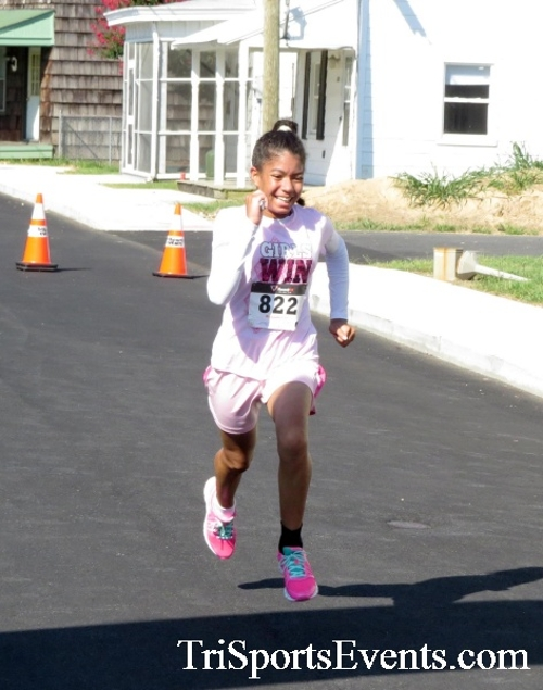 Running Hot - Clayton Fire Company 5K Run/Walk<br><br><br><br><a href='https://www.trisportsevents.com/pics/16_Running_Hot_5K_143.JPG' download='16_Running_Hot_5K_143.JPG'>Click here to download.</a><Br><a href='http://www.facebook.com/sharer.php?u=http:%2F%2Fwww.trisportsevents.com%2Fpics%2F16_Running_Hot_5K_143.JPG&t=Running Hot - Clayton Fire Company 5K Run/Walk' target='_blank'><img src='images/fb_share.png' width='100'></a>