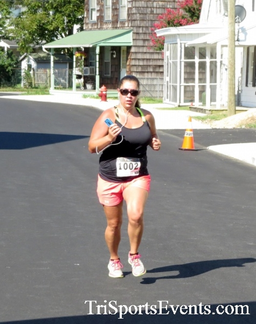 Running Hot - Clayton Fire Company 5K Run/Walk<br><br><br><br><a href='http://www.trisportsevents.com/pics/16_Running_Hot_5K_144.JPG' download='16_Running_Hot_5K_144.JPG'>Click here to download.</a><Br><a href='http://www.facebook.com/sharer.php?u=http:%2F%2Fwww.trisportsevents.com%2Fpics%2F16_Running_Hot_5K_144.JPG&t=Running Hot - Clayton Fire Company 5K Run/Walk' target='_blank'><img src='images/fb_share.png' width='100'></a>