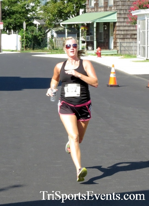 Running Hot - Clayton Fire Company 5K Run/Walk<br><br><br><br><a href='http://www.trisportsevents.com/pics/16_Running_Hot_5K_145.JPG' download='16_Running_Hot_5K_145.JPG'>Click here to download.</a><Br><a href='http://www.facebook.com/sharer.php?u=http:%2F%2Fwww.trisportsevents.com%2Fpics%2F16_Running_Hot_5K_145.JPG&t=Running Hot - Clayton Fire Company 5K Run/Walk' target='_blank'><img src='images/fb_share.png' width='100'></a>