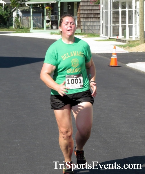 Running Hot - Clayton Fire Company 5K Run/Walk<br><br><br><br><a href='http://www.trisportsevents.com/pics/16_Running_Hot_5K_146.JPG' download='16_Running_Hot_5K_146.JPG'>Click here to download.</a><Br><a href='http://www.facebook.com/sharer.php?u=http:%2F%2Fwww.trisportsevents.com%2Fpics%2F16_Running_Hot_5K_146.JPG&t=Running Hot - Clayton Fire Company 5K Run/Walk' target='_blank'><img src='images/fb_share.png' width='100'></a>