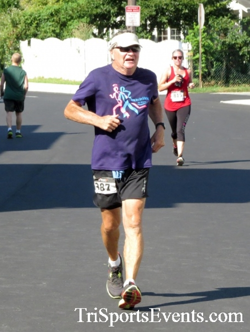 Running Hot - Clayton Fire Company 5K Run/Walk<br><br><br><br><a href='http://www.trisportsevents.com/pics/16_Running_Hot_5K_147.JPG' download='16_Running_Hot_5K_147.JPG'>Click here to download.</a><Br><a href='http://www.facebook.com/sharer.php?u=http:%2F%2Fwww.trisportsevents.com%2Fpics%2F16_Running_Hot_5K_147.JPG&t=Running Hot - Clayton Fire Company 5K Run/Walk' target='_blank'><img src='images/fb_share.png' width='100'></a>