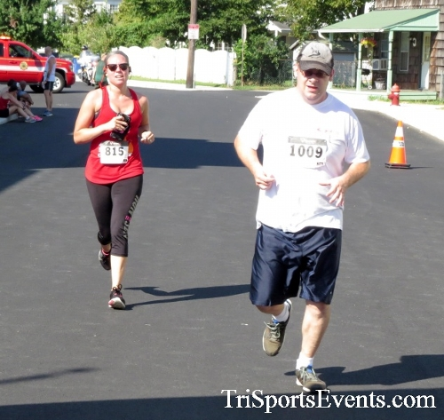 Running Hot - Clayton Fire Company 5K Run/Walk<br><br><br><br><a href='http://www.trisportsevents.com/pics/16_Running_Hot_5K_148.JPG' download='16_Running_Hot_5K_148.JPG'>Click here to download.</a><Br><a href='http://www.facebook.com/sharer.php?u=http:%2F%2Fwww.trisportsevents.com%2Fpics%2F16_Running_Hot_5K_148.JPG&t=Running Hot - Clayton Fire Company 5K Run/Walk' target='_blank'><img src='images/fb_share.png' width='100'></a>