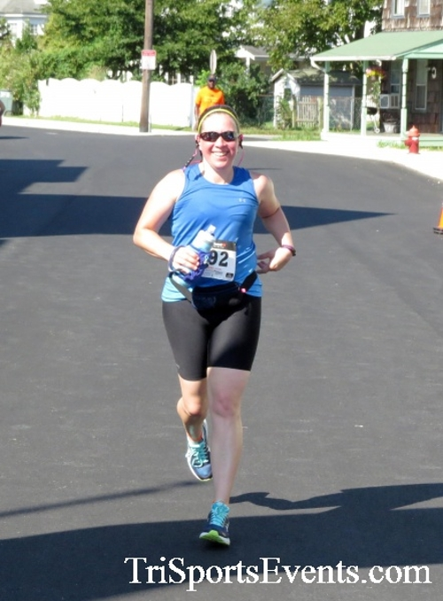 Running Hot - Clayton Fire Company 5K Run/Walk<br><br><br><br><a href='http://www.trisportsevents.com/pics/16_Running_Hot_5K_149.JPG' download='16_Running_Hot_5K_149.JPG'>Click here to download.</a><Br><a href='http://www.facebook.com/sharer.php?u=http:%2F%2Fwww.trisportsevents.com%2Fpics%2F16_Running_Hot_5K_149.JPG&t=Running Hot - Clayton Fire Company 5K Run/Walk' target='_blank'><img src='images/fb_share.png' width='100'></a>