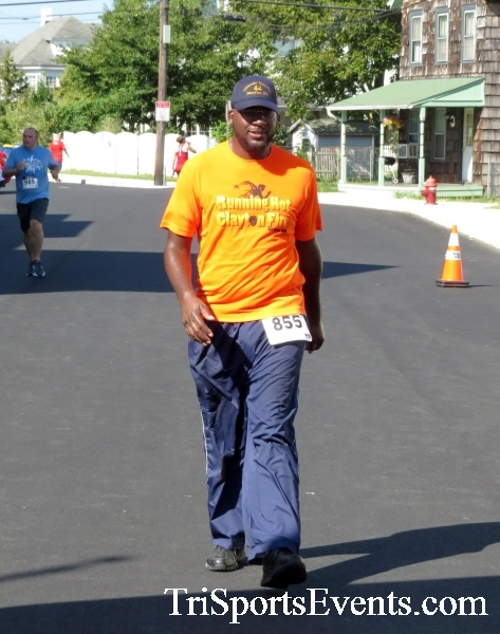 Running Hot - Clayton Fire Company 5K Run/Walk<br><br><br><br><a href='https://www.trisportsevents.com/pics/16_Running_Hot_5K_150.JPG' download='16_Running_Hot_5K_150.JPG'>Click here to download.</a><Br><a href='http://www.facebook.com/sharer.php?u=http:%2F%2Fwww.trisportsevents.com%2Fpics%2F16_Running_Hot_5K_150.JPG&t=Running Hot - Clayton Fire Company 5K Run/Walk' target='_blank'><img src='images/fb_share.png' width='100'></a>