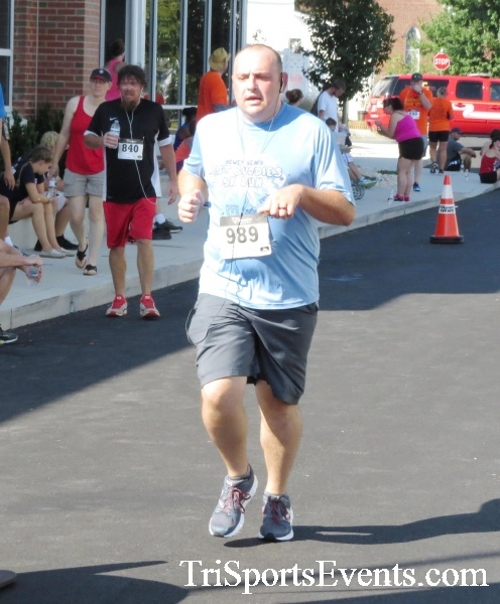 Running Hot - Clayton Fire Company 5K Run/Walk<br><br><br><br><a href='http://www.trisportsevents.com/pics/16_Running_Hot_5K_151.JPG' download='16_Running_Hot_5K_151.JPG'>Click here to download.</a><Br><a href='http://www.facebook.com/sharer.php?u=http:%2F%2Fwww.trisportsevents.com%2Fpics%2F16_Running_Hot_5K_151.JPG&t=Running Hot - Clayton Fire Company 5K Run/Walk' target='_blank'><img src='images/fb_share.png' width='100'></a>