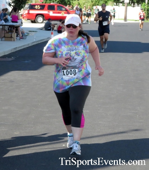 Running Hot - Clayton Fire Company 5K Run/Walk<br><br><br><br><a href='http://www.trisportsevents.com/pics/16_Running_Hot_5K_152.JPG' download='16_Running_Hot_5K_152.JPG'>Click here to download.</a><Br><a href='http://www.facebook.com/sharer.php?u=http:%2F%2Fwww.trisportsevents.com%2Fpics%2F16_Running_Hot_5K_152.JPG&t=Running Hot - Clayton Fire Company 5K Run/Walk' target='_blank'><img src='images/fb_share.png' width='100'></a>