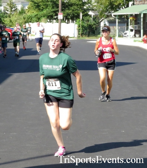 Running Hot - Clayton Fire Company 5K Run/Walk<br><br><br><br><a href='http://www.trisportsevents.com/pics/16_Running_Hot_5K_154.JPG' download='16_Running_Hot_5K_154.JPG'>Click here to download.</a><Br><a href='http://www.facebook.com/sharer.php?u=http:%2F%2Fwww.trisportsevents.com%2Fpics%2F16_Running_Hot_5K_154.JPG&t=Running Hot - Clayton Fire Company 5K Run/Walk' target='_blank'><img src='images/fb_share.png' width='100'></a>