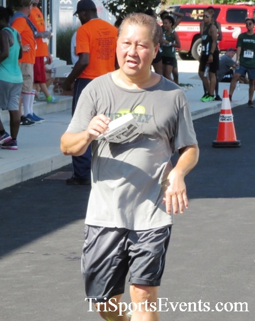 Running Hot - Clayton Fire Company 5K Run/Walk<br><br><br><br><a href='https://www.trisportsevents.com/pics/16_Running_Hot_5K_159.JPG' download='16_Running_Hot_5K_159.JPG'>Click here to download.</a><Br><a href='http://www.facebook.com/sharer.php?u=http:%2F%2Fwww.trisportsevents.com%2Fpics%2F16_Running_Hot_5K_159.JPG&t=Running Hot - Clayton Fire Company 5K Run/Walk' target='_blank'><img src='images/fb_share.png' width='100'></a>