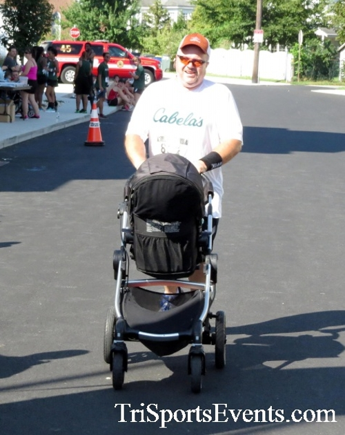 Running Hot - Clayton Fire Company 5K Run/Walk<br><br><br><br><a href='https://www.trisportsevents.com/pics/16_Running_Hot_5K_162.JPG' download='16_Running_Hot_5K_162.JPG'>Click here to download.</a><Br><a href='http://www.facebook.com/sharer.php?u=http:%2F%2Fwww.trisportsevents.com%2Fpics%2F16_Running_Hot_5K_162.JPG&t=Running Hot - Clayton Fire Company 5K Run/Walk' target='_blank'><img src='images/fb_share.png' width='100'></a>