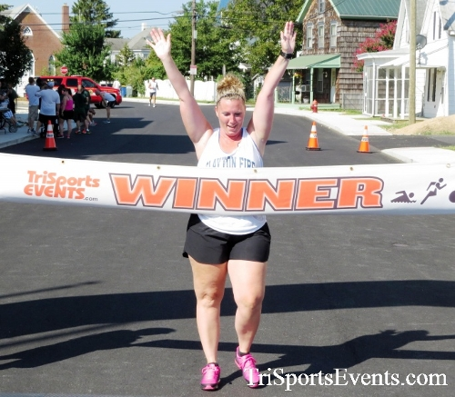 Running Hot - Clayton Fire Company 5K Run/Walk<br><br><br><br><a href='http://www.trisportsevents.com/pics/16_Running_Hot_5K_171.JPG' download='16_Running_Hot_5K_171.JPG'>Click here to download.</a><Br><a href='http://www.facebook.com/sharer.php?u=http:%2F%2Fwww.trisportsevents.com%2Fpics%2F16_Running_Hot_5K_171.JPG&t=Running Hot - Clayton Fire Company 5K Run/Walk' target='_blank'><img src='images/fb_share.png' width='100'></a>