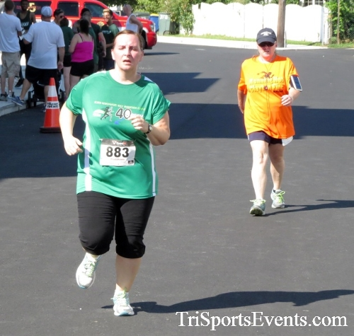Running Hot - Clayton Fire Company 5K Run/Walk<br><br><br><br><a href='http://www.trisportsevents.com/pics/16_Running_Hot_5K_174.JPG' download='16_Running_Hot_5K_174.JPG'>Click here to download.</a><Br><a href='http://www.facebook.com/sharer.php?u=http:%2F%2Fwww.trisportsevents.com%2Fpics%2F16_Running_Hot_5K_174.JPG&t=Running Hot - Clayton Fire Company 5K Run/Walk' target='_blank'><img src='images/fb_share.png' width='100'></a>