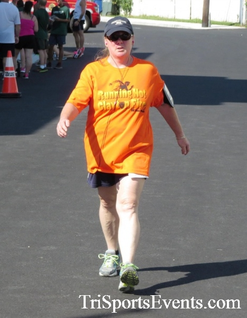 Running Hot - Clayton Fire Company 5K Run/Walk<br><br><br><br><a href='https://www.trisportsevents.com/pics/16_Running_Hot_5K_175.JPG' download='16_Running_Hot_5K_175.JPG'>Click here to download.</a><Br><a href='http://www.facebook.com/sharer.php?u=http:%2F%2Fwww.trisportsevents.com%2Fpics%2F16_Running_Hot_5K_175.JPG&t=Running Hot - Clayton Fire Company 5K Run/Walk' target='_blank'><img src='images/fb_share.png' width='100'></a>