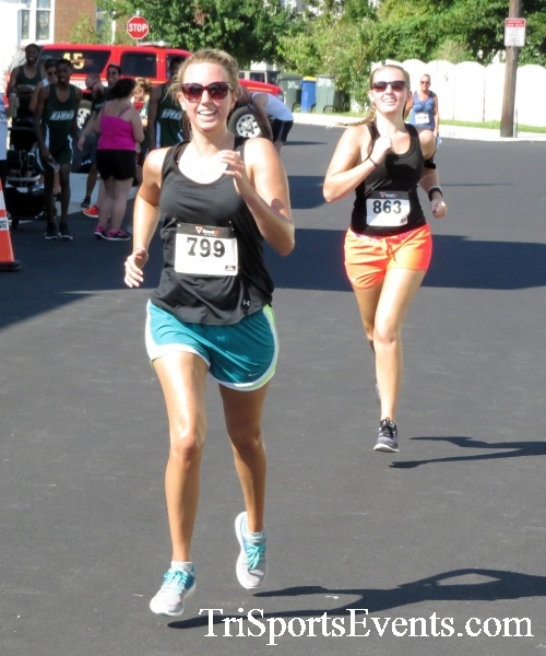 Running Hot - Clayton Fire Company 5K Run/Walk<br><br><br><br><a href='http://www.trisportsevents.com/pics/16_Running_Hot_5K_178.JPG' download='16_Running_Hot_5K_178.JPG'>Click here to download.</a><Br><a href='http://www.facebook.com/sharer.php?u=http:%2F%2Fwww.trisportsevents.com%2Fpics%2F16_Running_Hot_5K_178.JPG&t=Running Hot - Clayton Fire Company 5K Run/Walk' target='_blank'><img src='images/fb_share.png' width='100'></a>