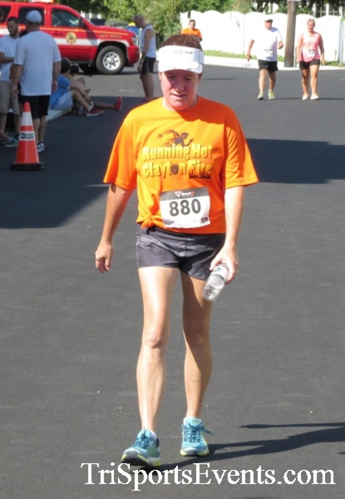 Running Hot - Clayton Fire Company 5K Run/Walk<br><br><br><br><a href='http://www.trisportsevents.com/pics/16_Running_Hot_5K_180.JPG' download='16_Running_Hot_5K_180.JPG'>Click here to download.</a><Br><a href='http://www.facebook.com/sharer.php?u=http:%2F%2Fwww.trisportsevents.com%2Fpics%2F16_Running_Hot_5K_180.JPG&t=Running Hot - Clayton Fire Company 5K Run/Walk' target='_blank'><img src='images/fb_share.png' width='100'></a>