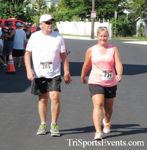 Running Hot - Clayton Fire Company 5K Run/Walk<br><br><br><br><a href='http://www.trisportsevents.com/pics/16_Running_Hot_5K_181.JPG' download='16_Running_Hot_5K_181.JPG'>Click here to download.</a><Br><a href='http://www.facebook.com/sharer.php?u=http:%2F%2Fwww.trisportsevents.com%2Fpics%2F16_Running_Hot_5K_181.JPG&t=Running Hot - Clayton Fire Company 5K Run/Walk' target='_blank'><img src='images/fb_share.png' width='100'></a>