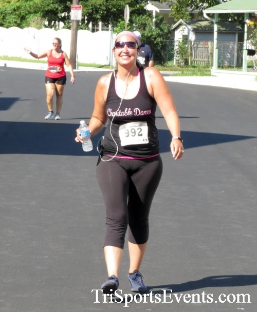 Running Hot - Clayton Fire Company 5K Run/Walk<br><br><br><br><a href='http://www.trisportsevents.com/pics/16_Running_Hot_5K_184.JPG' download='16_Running_Hot_5K_184.JPG'>Click here to download.</a><Br><a href='http://www.facebook.com/sharer.php?u=http:%2F%2Fwww.trisportsevents.com%2Fpics%2F16_Running_Hot_5K_184.JPG&t=Running Hot - Clayton Fire Company 5K Run/Walk' target='_blank'><img src='images/fb_share.png' width='100'></a>