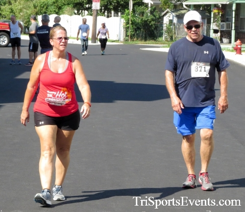 Running Hot - Clayton Fire Company 5K Run/Walk<br><br><br><br><a href='http://www.trisportsevents.com/pics/16_Running_Hot_5K_185.JPG' download='16_Running_Hot_5K_185.JPG'>Click here to download.</a><Br><a href='http://www.facebook.com/sharer.php?u=http:%2F%2Fwww.trisportsevents.com%2Fpics%2F16_Running_Hot_5K_185.JPG&t=Running Hot - Clayton Fire Company 5K Run/Walk' target='_blank'><img src='images/fb_share.png' width='100'></a>